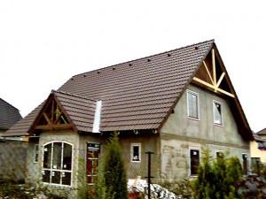 betonova-stresni-krytina-bramac-01