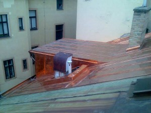 medena-strecha-praha-02