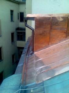 medena-strecha-praha-08