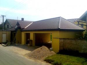 strecha-bramac-mlada-boleslav-01