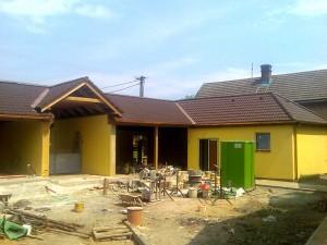 strecha-bramac-mlada-boleslav-02