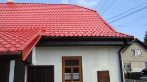 Střechy Svratka Maxidek 05