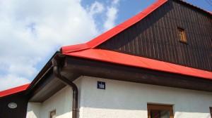 Střechy Svratka Maxidek 08