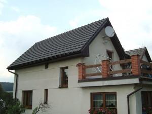 tondach-rekonstrukce-strechy